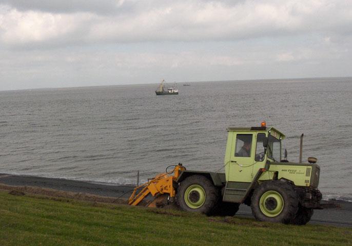 Eemshaven2