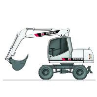 Terex1305