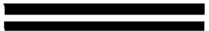 Van Der Wal Blijham Retina Logo